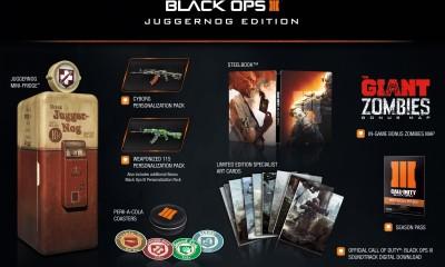 COD_BlackOpsIII_collector-400x240