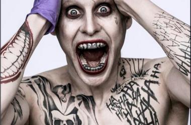 Suicide_Squad_Jared_Leto_Joker-380x250