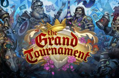 hearthstone-le-grand-tournoi-380x250