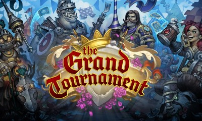 hearthstone-le-grand-tournoi-400x240