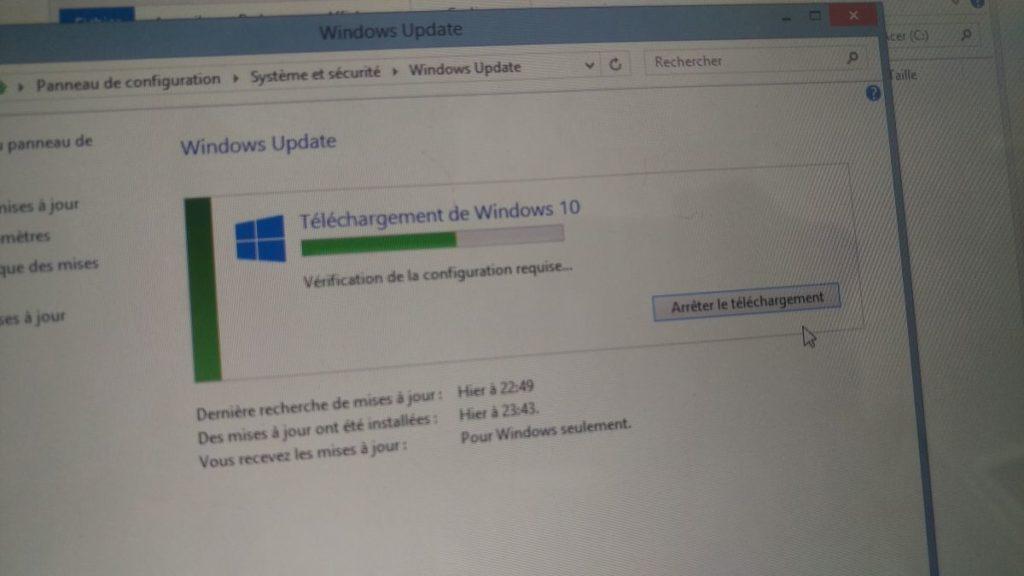windows10install-1024x576