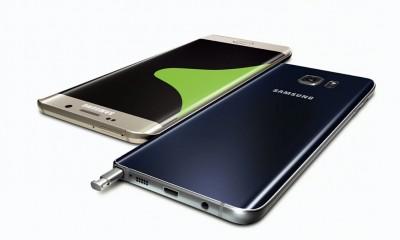 Galaxy-Note-5-S6-edge-400x240