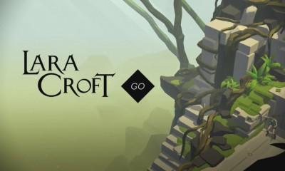 Lara-Croft-GO-400x240