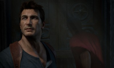 Uncharted-4_Moovely-1-400x240