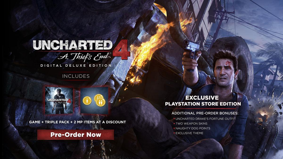 Uncharted-4_Moovely-6