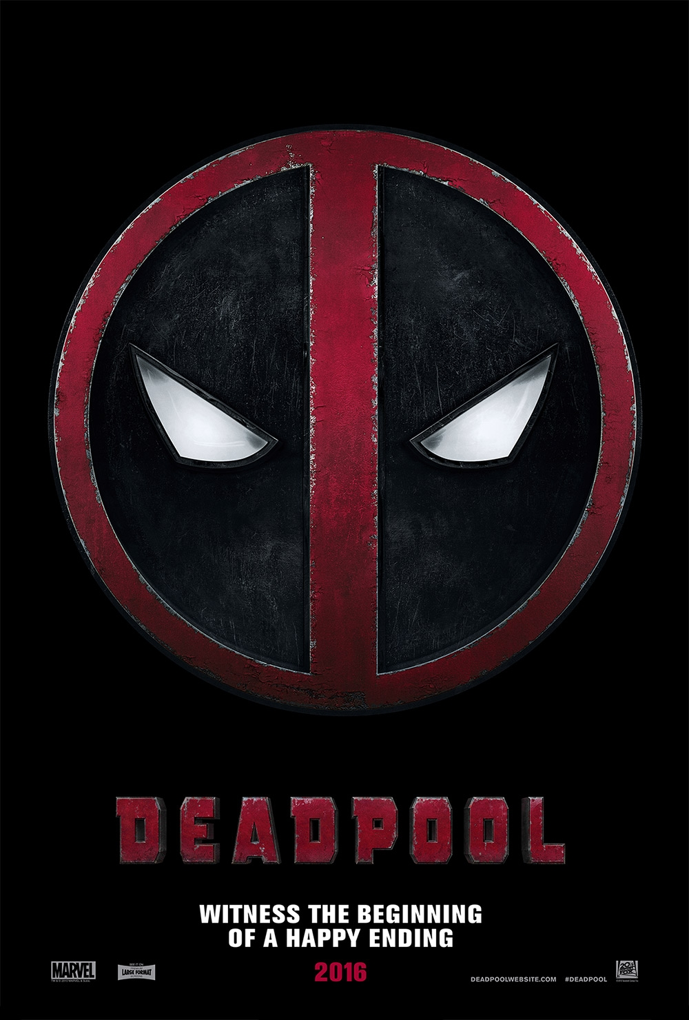 deadpool1-gallery-image