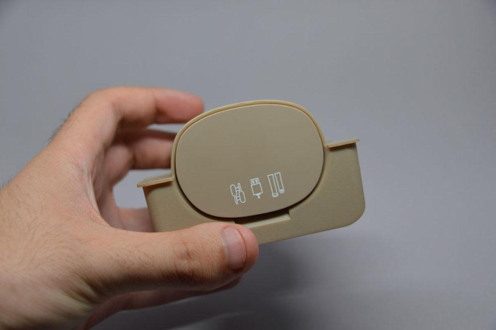 huawei-talkband-b2-packaging-1024x681