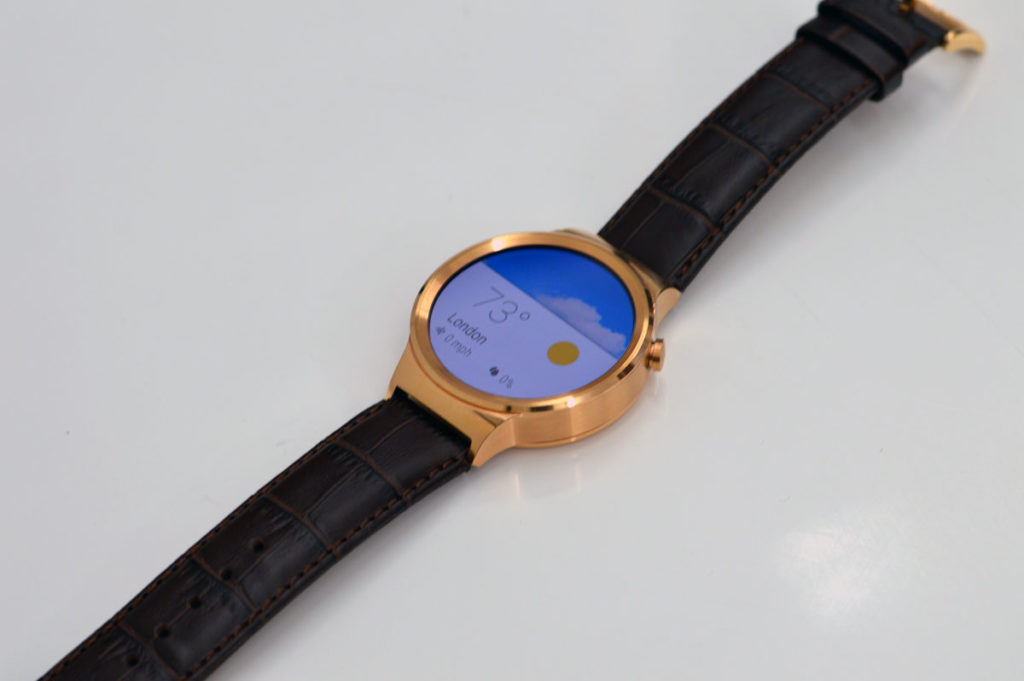 huaweiwatch-unboxing-1024x681