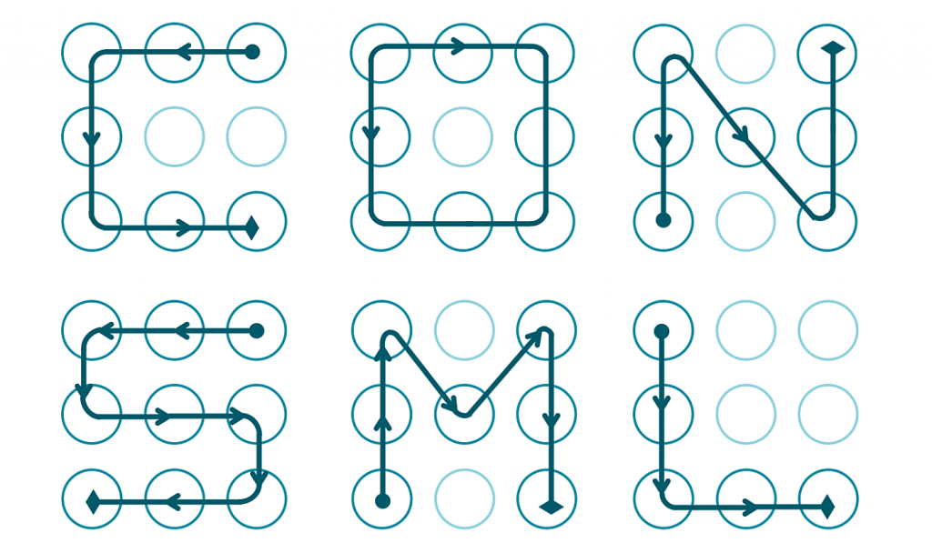 weak-android-lock-patterns-1024x608