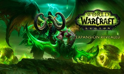world-of-warcraft-legion-400x240
