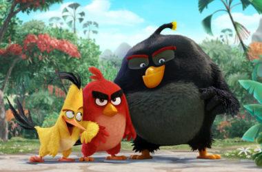 angry-birds-film-380x250