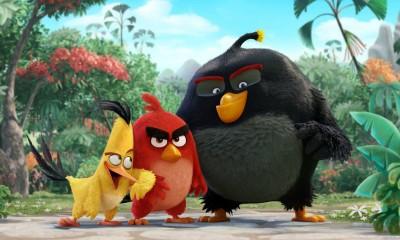 angry-birds-film-400x240