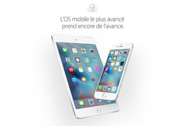iOS9_moovely-380x250