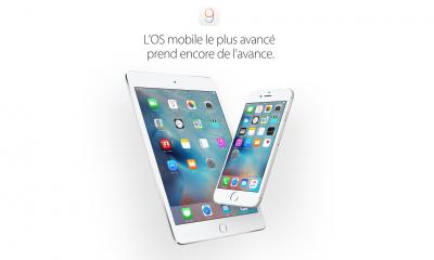 iOS9_moovely-400x240