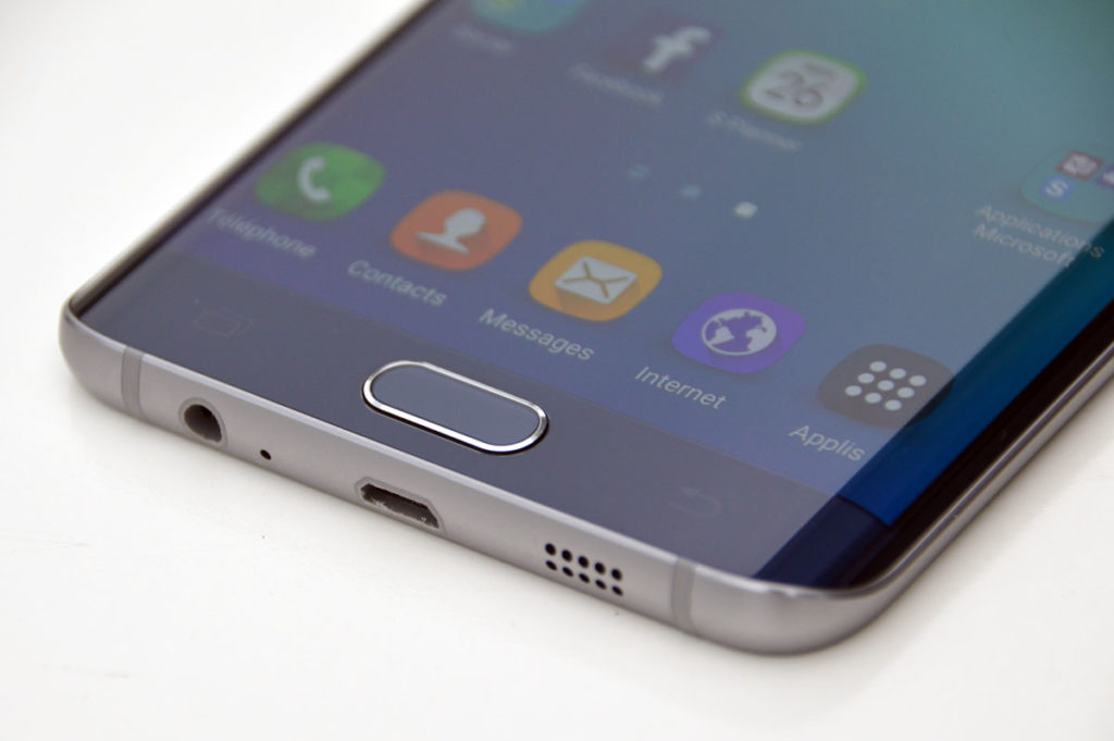samsung-galaxy-s6-edge-plus-unboxing-1024x681