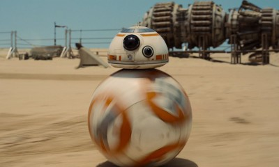 star-wars-bb-8-400x240