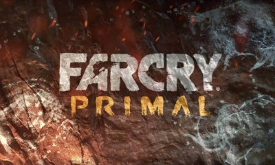 Far-Cry-Primal-cover-400x240