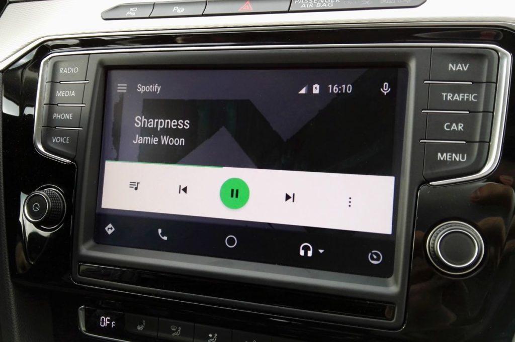 volkswagen-app-connect-1024x681