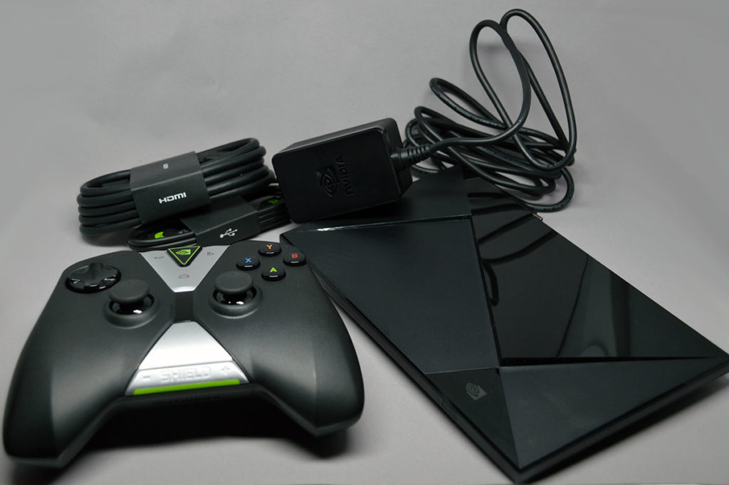 nvidia-shield-android-tv-eteint-1024x681