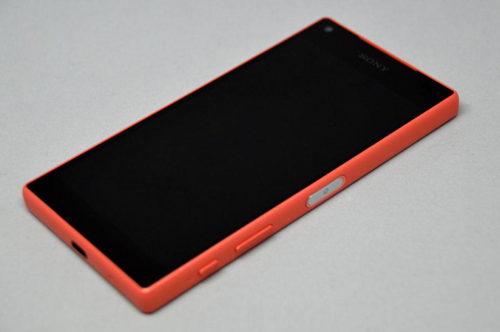 sony-xperia-z5-compact-avant-1024x681