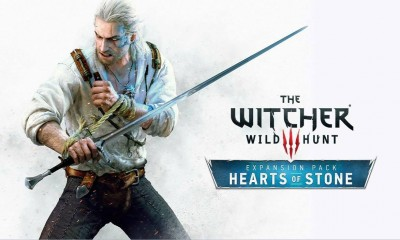 witcher3-hearts-of-stone-400x240