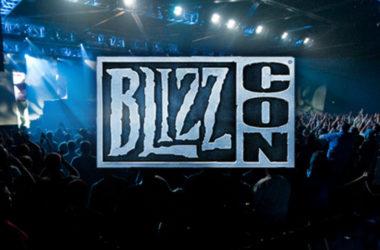 blizzcon-380x250