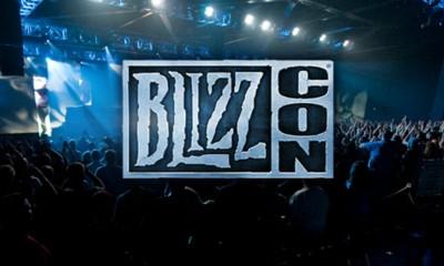 blizzcon-400x240
