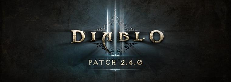 diablo-patch