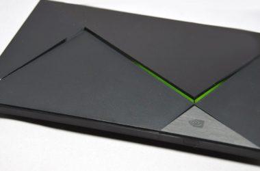 nvidia-shield-android-tv-une.jpg