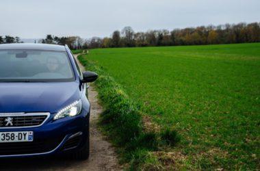 Moovely_Peugeot_308_GT_SW-17-380x250