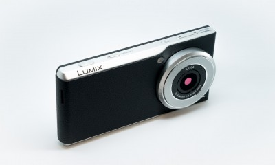 Panasonic_Lumix_DMC-CM1_Moovely-38-400x240
