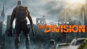 Tom-Clancy-s-The-Division-Ubisoft-300x169