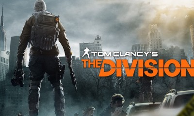 Tom-Clancy-s-The-Division-Ubisoft-400x240