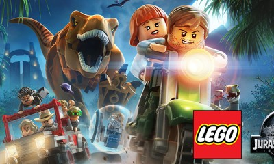 GFN-LegoJurassicWorld-Article-Blog-840x360-1-400x240