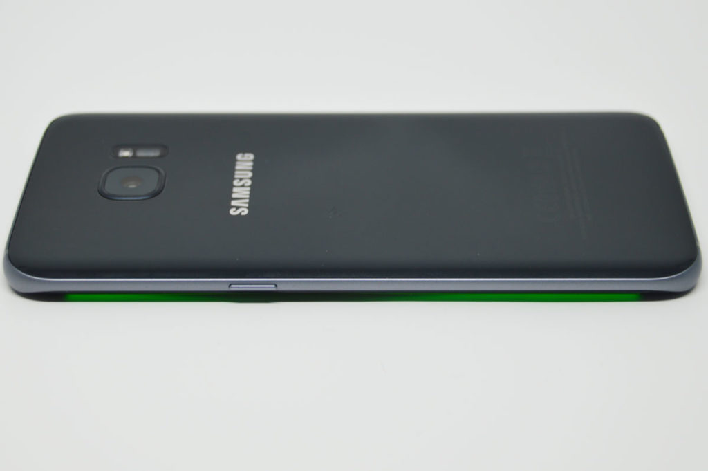 samsung-galaxy-s7edge-1-1024x681