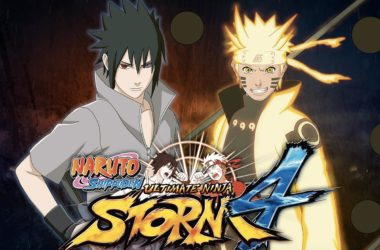 Naruto_Shippuden_Ultimate_Ninja_Storm_4-Moovely_01-380x250