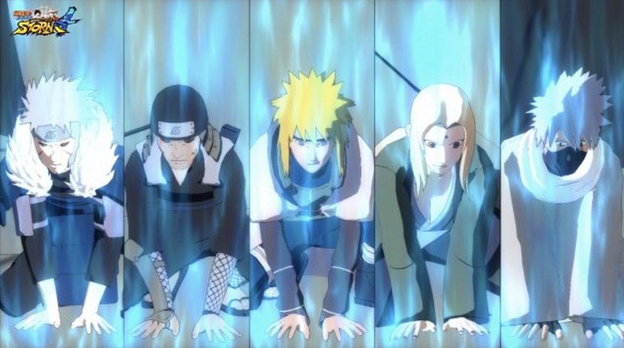 Naruto_Shippuden_Ultimate_Ninja_Storm_4-Moovely_02