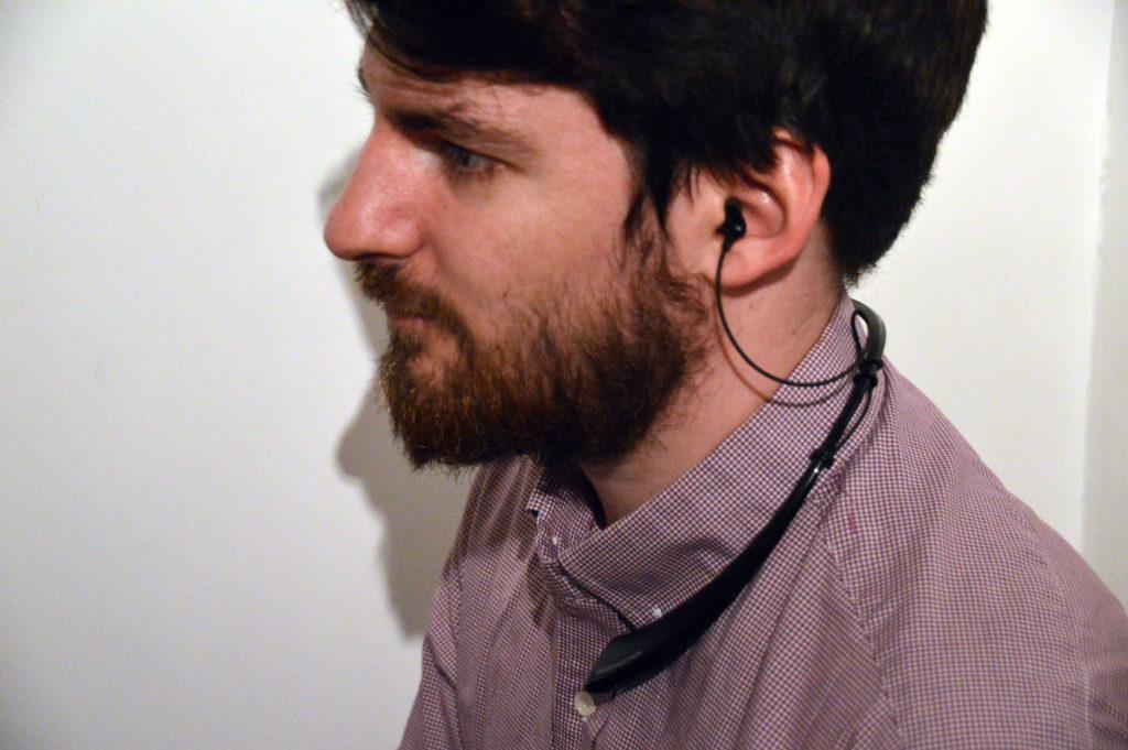 neckmaster-3-1024x681