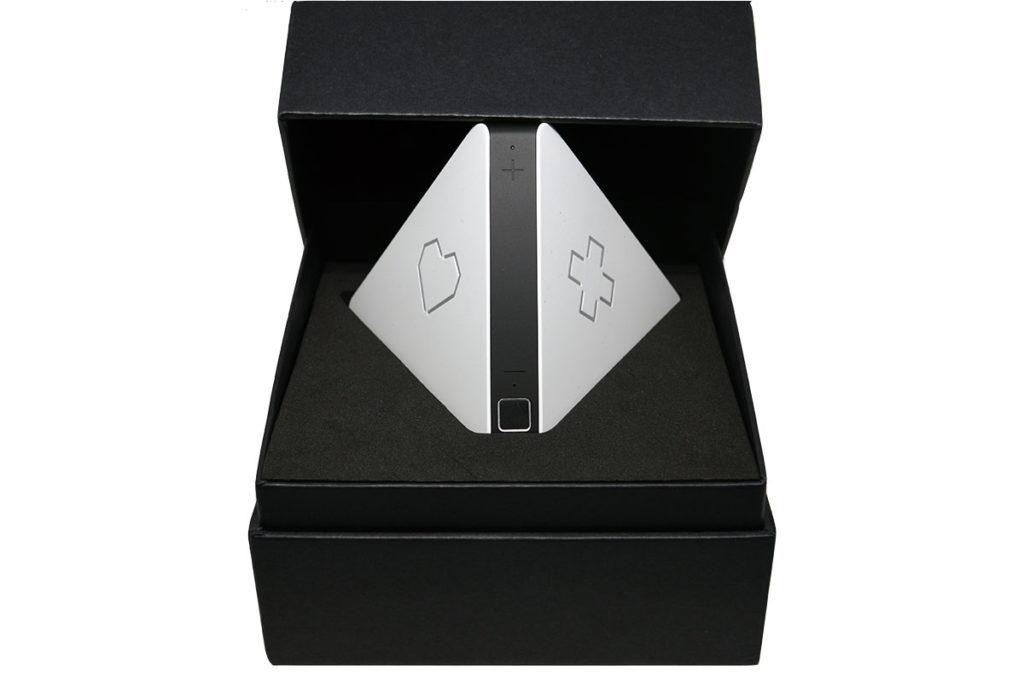 prizm-unboxing-1024x681