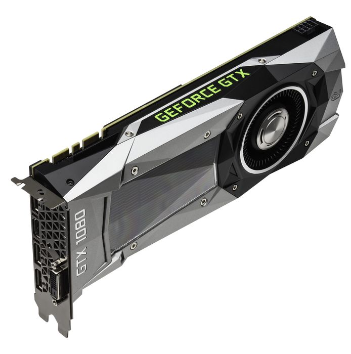 GeForce_GTX_1080_Front