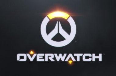 overwatch-380x250