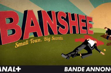banshee-380x250