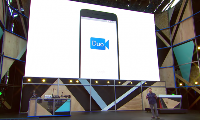 Google_Duo_Moovely_02-400x240