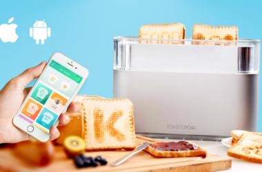 toasteroid-une-380x250