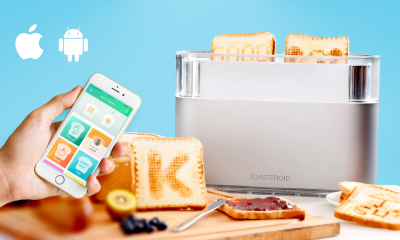 toasteroid-une-400x240