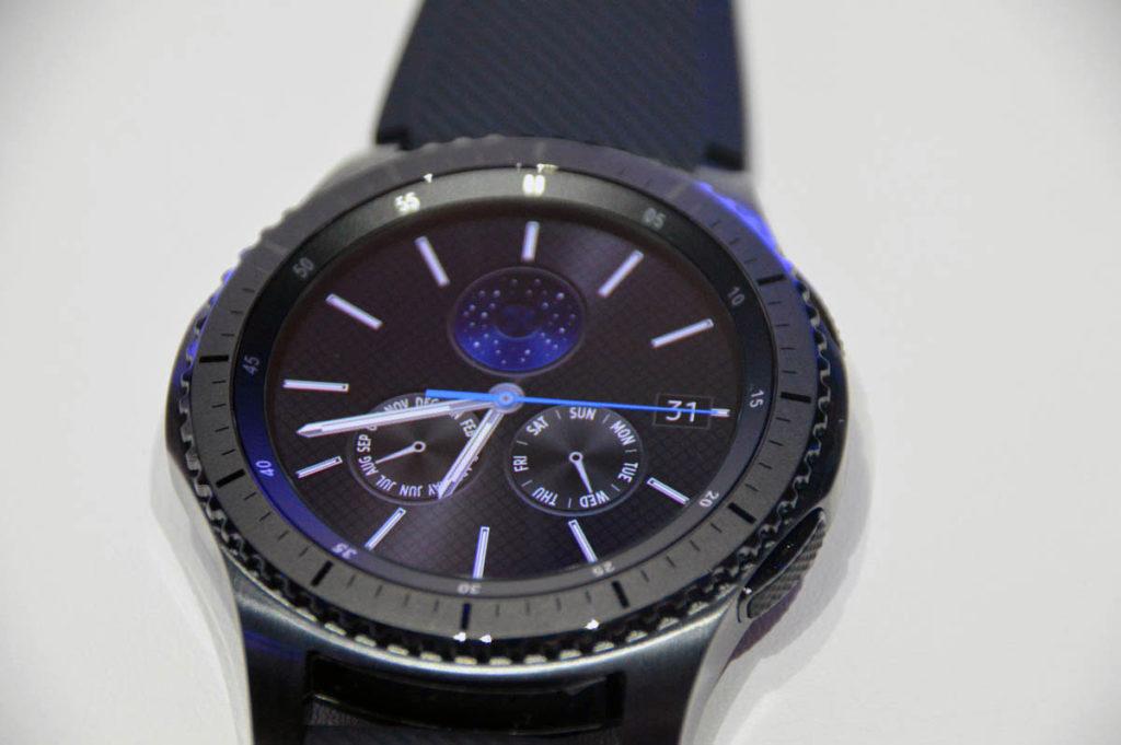 asuszenwatch-1024x578