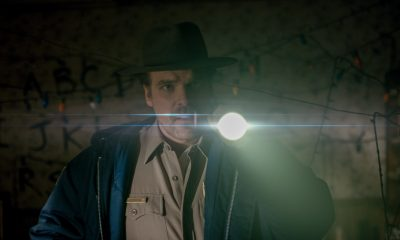 stranger-things-sherif-400x240