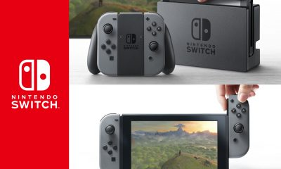 20-nintendo-switch-400x240