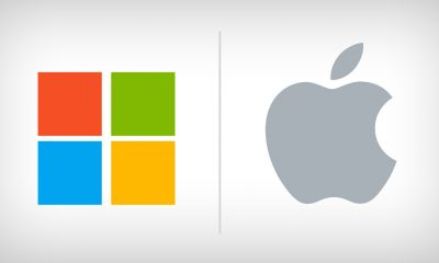 Microsoft-apple-400x240