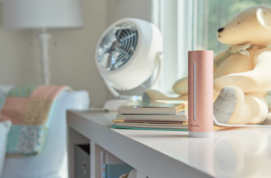 Netatmo_Healthy_Home_Coach_Moovely_01-380x250